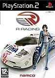 echange, troc R:Racing [ Playstation 2 ] [ UK Import ]