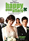 Happy Ever After [Import]