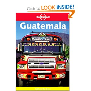 guatemla
