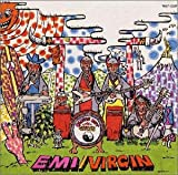 OLDIES BUT GOLDIES EMI/VIRGIN編〜奥田民生セレクション