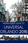 The Independent Guide to Universal Or...