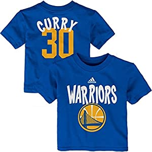 Amazon Stephen Curry Golden State Warriors Baby