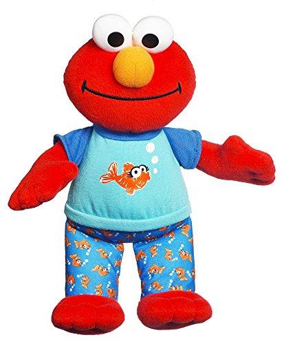 Sesame-Street-Playskool-Lullaby-Good-Night-Elmo-Toy