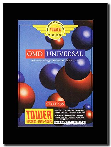 omd-universal-revista-promo-sobre-un-soporte-de-negro