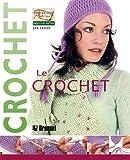 echange, troc Jan Eaton - Le crochet