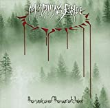 Voice of the Wretched by MY DYING BRIDE (2004-04-26)