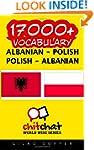 17000+ Albanian - Polish Polish - Alb...