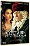 echange, troc Voltaire et l'affaire Calas