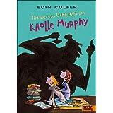 """Tim und das Geheimnis von Knolle Murphy (Band 1): Romanvon """"Eoin Colfer"""""""