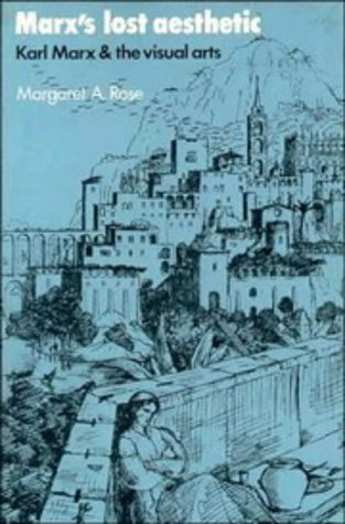 a background study of karl marx As a university student, karl marx (1818-1883) joined a movement known as the  young hegelians, who strongly criticized the political and cultural.