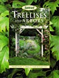 img - for Trellises and Arbors book / textbook / text book