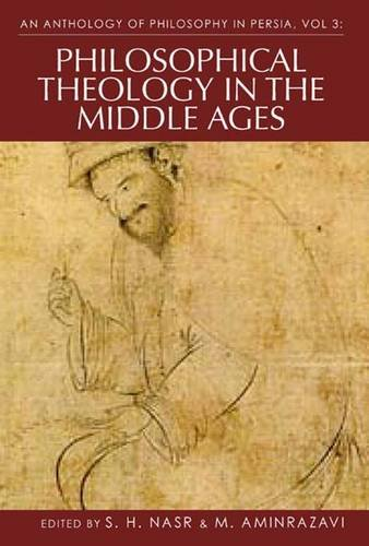 theology in the middle ages New research out of the university of helsinki shows some of the fascinating and differing viewpoints medieval theologians had about the humanity of christ.