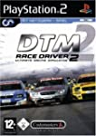 DTM Race Driver 2 [Software Pyramide]