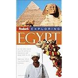 Fodor's Exploring Egypt