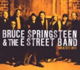 Greatest Hits (2009 Limited Tour Edition) Bruce Springsteen & The E Street Band