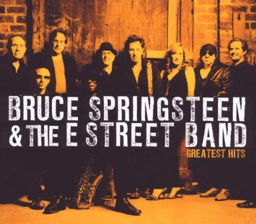 Bruce Springsteen & The E Street - This Hard Land Lyrics - Zortam Music