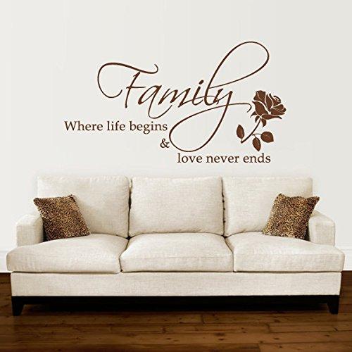 sticker-mural-motif-famille-where-begins-family-life-love-never-ends-unique-sticker-mural-pour-la-fl