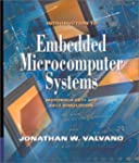 Introduction to Embedded Microcompute...