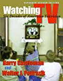 img - for Watching TV: Six Decades of American Television (Television and Popular Culture) book / textbook / text book