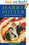 Harry Potter 6 and the Half-Blood Pri...