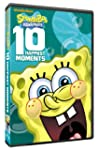 SpongeBob SquarePants 10 Happiest Mom...