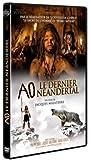 Ao, Le Dernier Neandertal [Import belge]