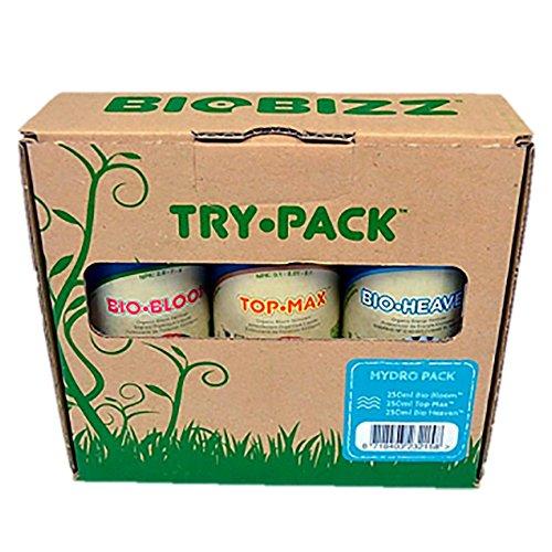 biobizz-stimulant-try-pack