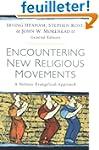 Encountering New Religious Movements:...