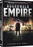 "Afficher ""Boardwalk empire n° 1 Boardwalk empire, saison 1"""