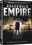 Boardwalk Empire - L'int�grale de la saison 1