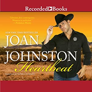 Heartbeat | [Joan Johnston]
