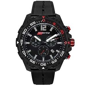 Isobrite Chronograph T100 Tritium Watch