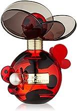 Marc Jacobs Dot Eau de Parfum for Women 100 ml