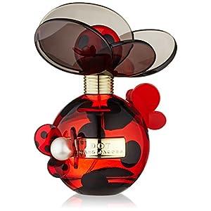 Marc Jacobs Dot Eau De Parfum Spray for Women, 3.4 Ounce