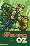 L. F. Baum The Wizard of Oz (Graphic Revolve) (Graphic Fiction: Graphic Revolve)