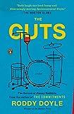 The Guts: A Novel