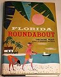 Florida roundabout