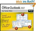 Microsoft Office Outlook 2007 auf ein...