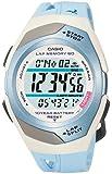 腕時計 PHYS LAP MEMORY 60 国内メーカー1年保証つき  STR-300J-2CJF