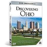 Discovering Ohio