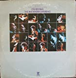 Otis Redding / The Jimi Hendrix Experience: Historic Performances Recorded At the Monterey International Pop Festival