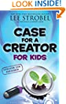 Case for a Creator for Kids (Case for...