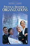 img - for Political Behavior in Organizations book / textbook / text book