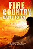 Fire Country (Volume 1)