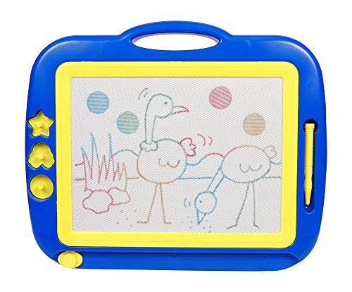 number-1-in-gadgets-jumbo-color-doodle-drawing-board-set-with-super-bonus-smaller-board-colors-may-v