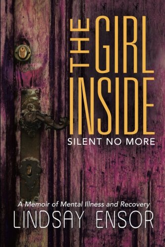 The Girl Inside: Silent No More