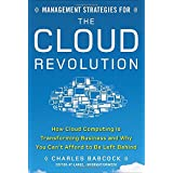 Management Strategies for the Cloud Revolution: How Cloud Computing Is Transforming Business and Why You Can't Afford to Be Left Behind ~ Charles Babcock