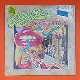 STEELY DAN Can't Buy A Thrill Quadraphonic CQD 40009 LP Vinyl VG+ Cover Shrnk GF