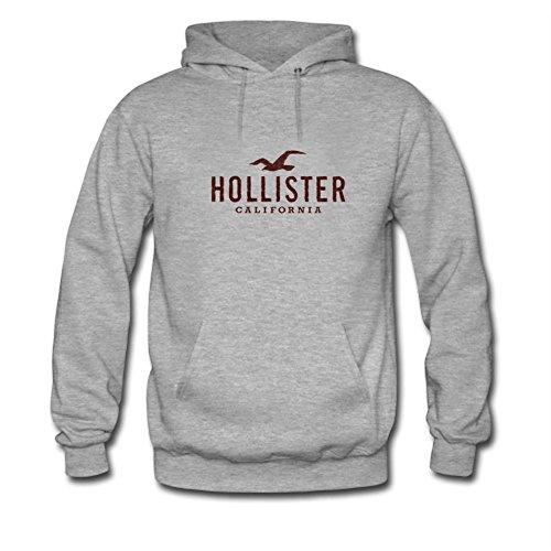 hollister-california-for-men-printed-sweatshirt-pullover-hoody