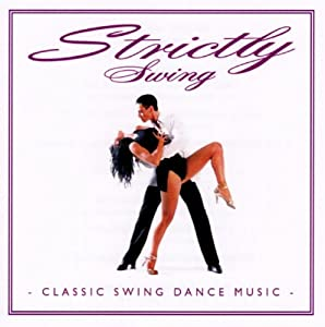 Strictly Swing